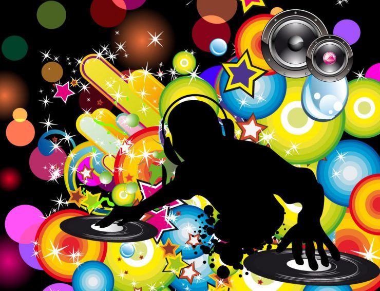 cropped-dj_wallpaper_background_36207.jpg