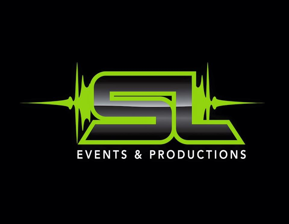 SL Events and Productions