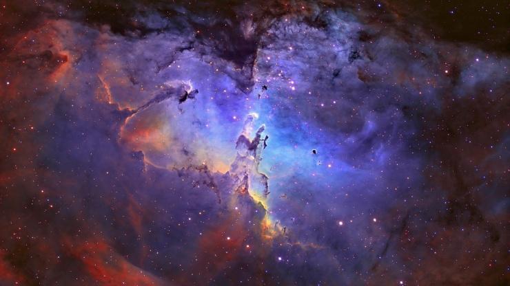 eagle_nebula_in_universe-1920x1080